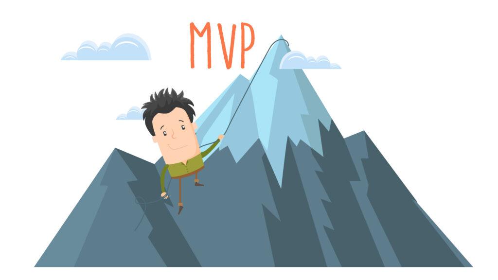 mvp solutions