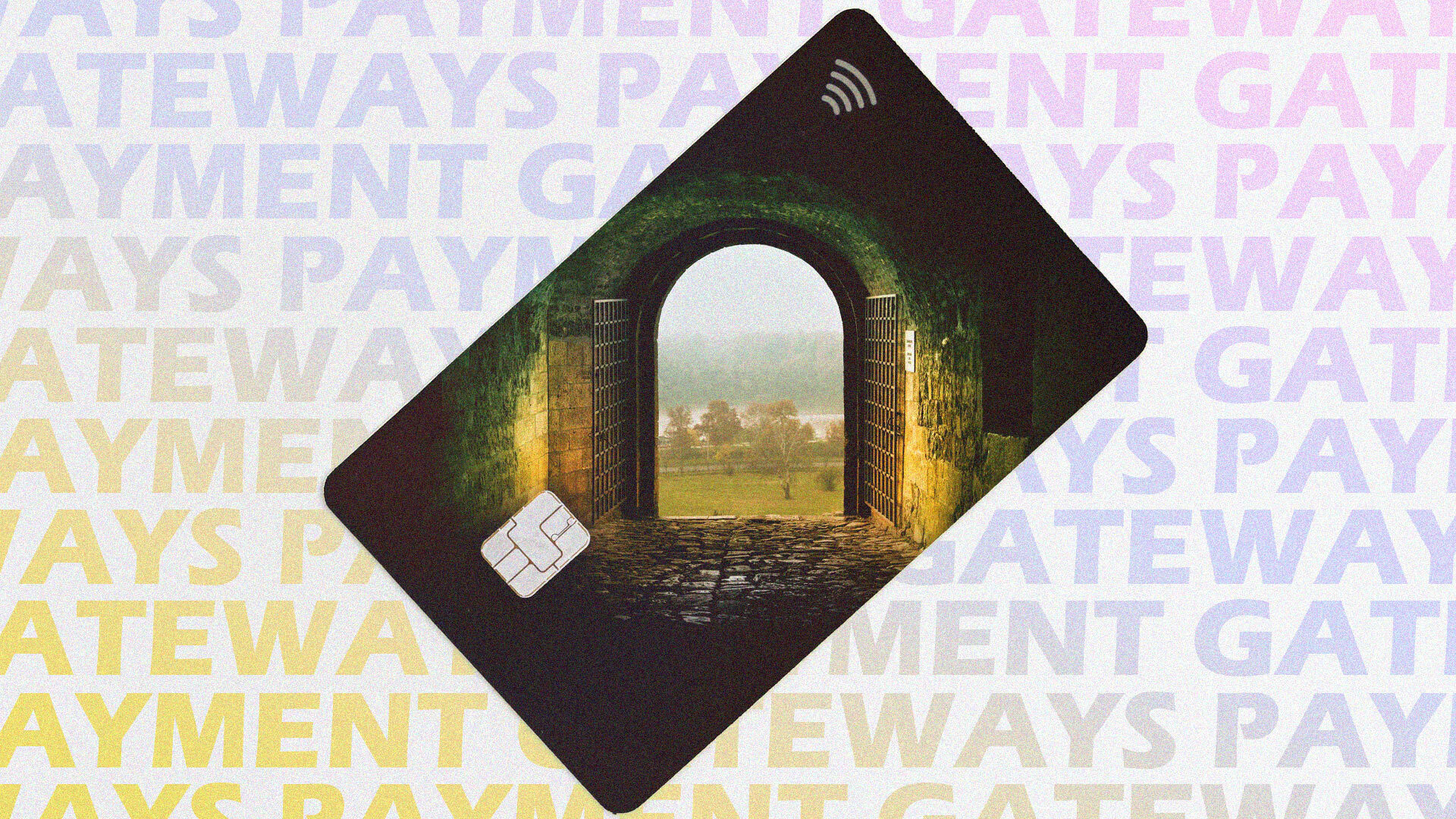 How to Integrate Payment Gateways Into the Web App? All About Payment Systems